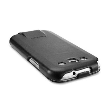 sports shoes d1f8b e0614 SGP Samsung Galaxy S3 Argos Case - Black