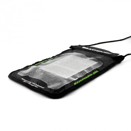 """Proporta BeachBuoy Waterproof Case for Google Nexus 7 / 7"""" Tablets"""