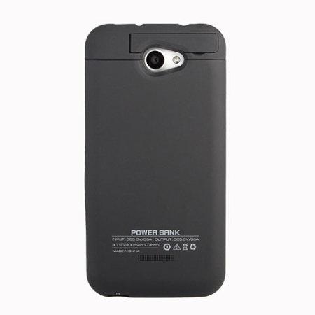 HEAD CASE DESIGNS CUTE EMO LOVE HARD BACK CASE FOR HTC ... |Htc One X Case Cute
