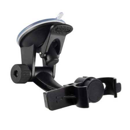 Arkon Mobile Grip MG114 Deluxe Universal Smartphone In Car Mount