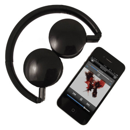 soundwear sd50 stereo bluetooth headset black reviews comments. Black Bedroom Furniture Sets. Home Design Ideas
