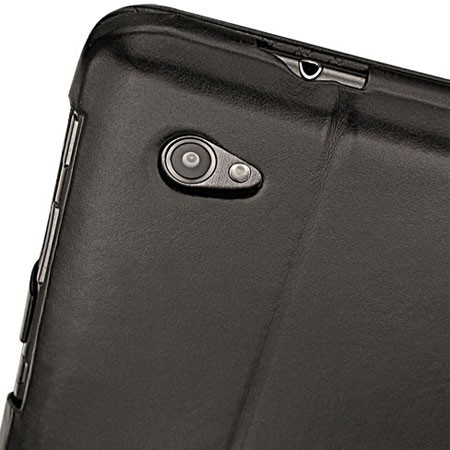 Noreve Tradition A Samsung Galaxy Tab 2 (10.1) Case