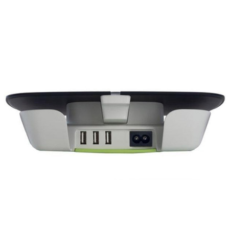 Belkin Eco Friendly Family USB Charging Station