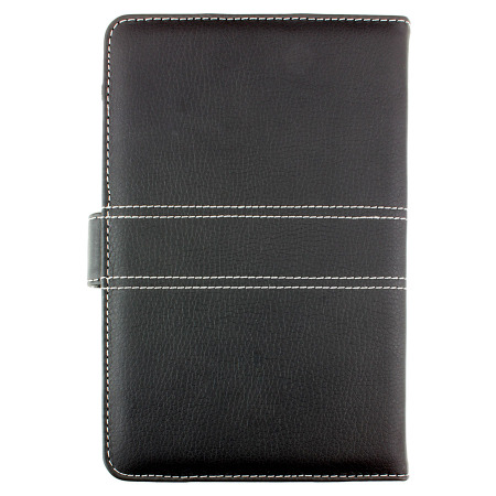 Pro-Tec Executive Google Nexus 7 Folio Case