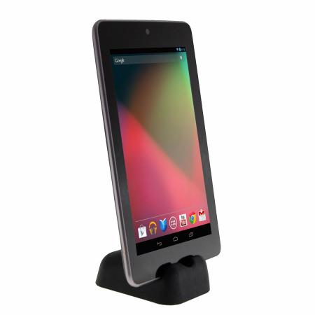 padstand 2 ultra small google nexus 7 stand