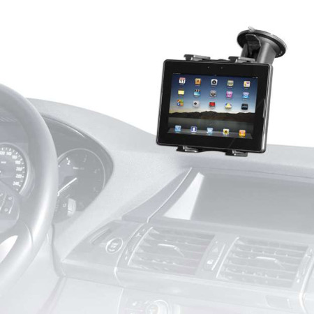 Support voiture universel tablette iGrip T5-3764