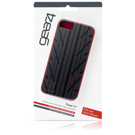 gear4 iphone 6 case