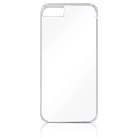 Gear4 Thin Ice Gloss Case for iPhone 5S / 5 - IC503G