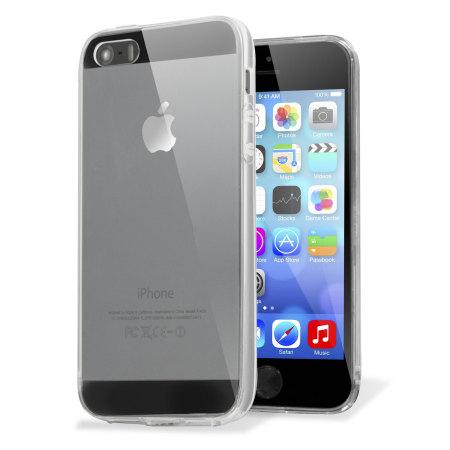 pack accessoires iphone 5s 5 ultimate noir. Black Bedroom Furniture Sets. Home Design Ideas