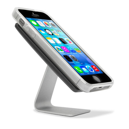 Pack Accessoires iPhone 5S / 5 Ultimate - Blanc