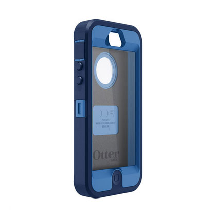 otterbox defender series for iphone 5 night sky reviews. Black Bedroom Furniture Sets. Home Design Ideas