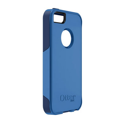 otterbox for iphone 5 otterbox commuter series for iphone 5s 5 sky 15808