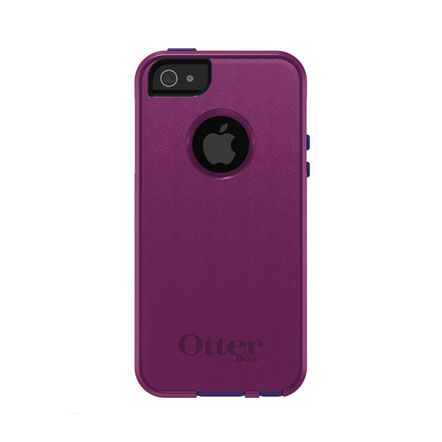 iphone 5s otterbox commuter otterbox commuter series for iphone 5s 5 boom 14840