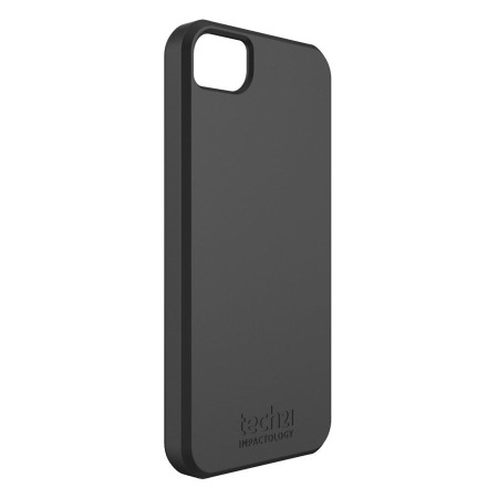 tech 21 iphone 5s case tech21 impact snap for iphone 5s 5 black 4274