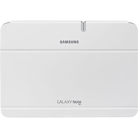 custodia samsung galaxy note 10.1