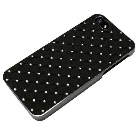 Diamante Iphone  Plus Case