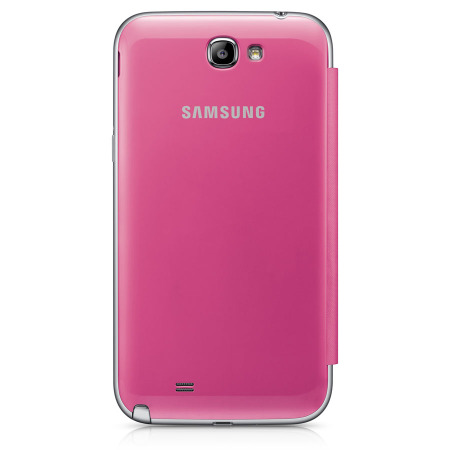 cover samsung note due