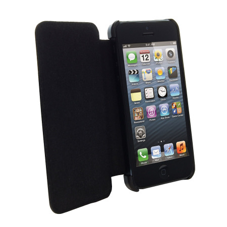 tech 21 iphone case tech21 impact snap with cover for iphone 5 black 1132