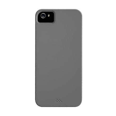 coque iphone 5 case