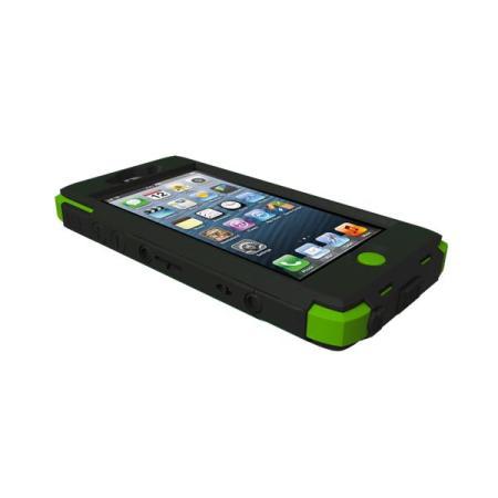 coque iphone 8 ams