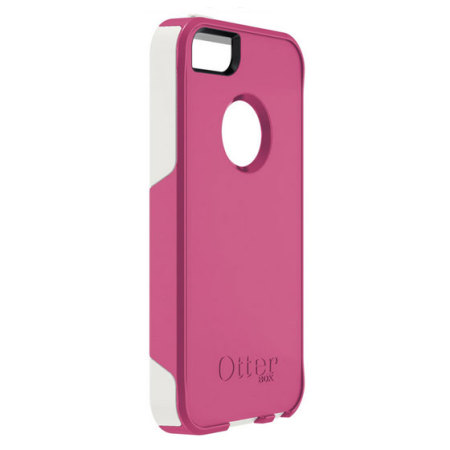 View larger image of Otterbox Commuter Series for iPhone 5 - Avon PinkIphone 5 Cases Pink Otterbox