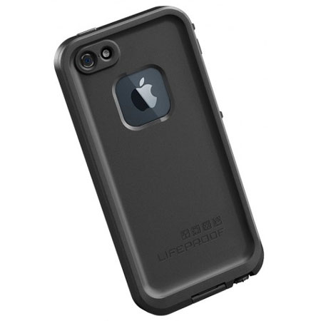 iphone 6 plus indestructible case