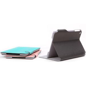 Rock Flexible Series iPad Mini 2 / iPad Mini Case - Green