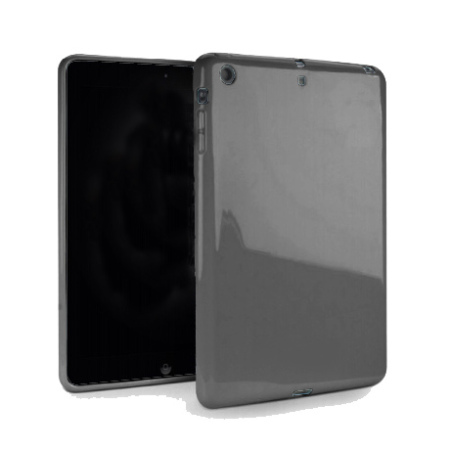 Ultimate iPad Mini Accessory Pack - Black
