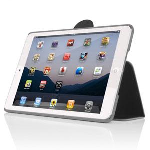 Incipio Co-Mold Lexington iPad Mini 2 / iPad Mini - Grey