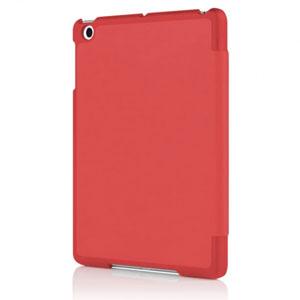 save off 7e1d9 c016c Incipio LGND Hardshell Case for iPad Mini 2 / iPad Mini - Red