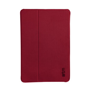 STM Skinny for iPad Mini 3 / 2 / 1 - Berry