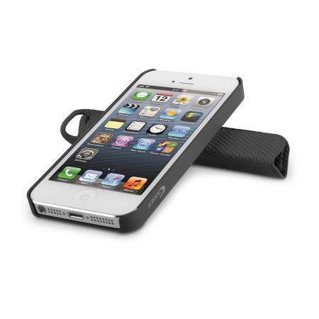 coque magnetique iphone 5