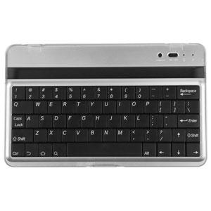 Google Nexus 7 2012 Bluetooth Keyboard and Case