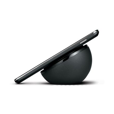 Base de carga inalámbrica Nexus 5 / 4 / 7 2013