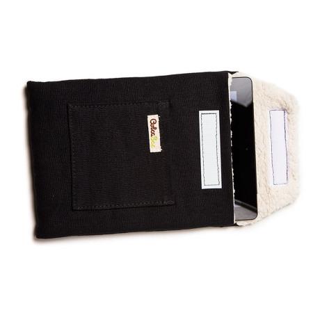 pochette ipad mini 3 2 1 colcasac sleeve zagora. Black Bedroom Furniture Sets. Home Design Ideas