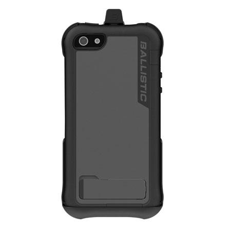 coque iphone 5 serie