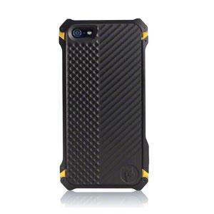sale retailer 5612d 7c48d ElementCase Sector 5 Black Ops iPhone 5 Case - Black