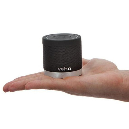 code counter veho 360 m4 bluetooth wireless speaker network