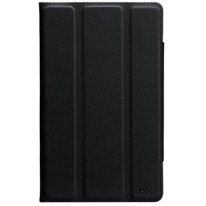 Case-Mate Tuxedo Case for Nexus 7 - Black