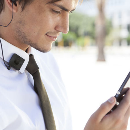 http://images.mobilefun.fr/graphics/productgalleries/38300/d.jpg