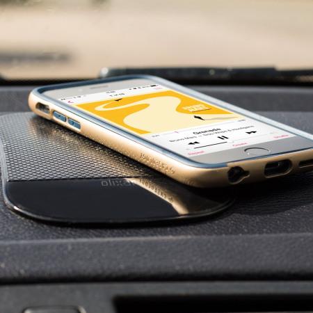 Tree Frog Anti Slip Dashboard Pad Reviews Mobilefun Nl