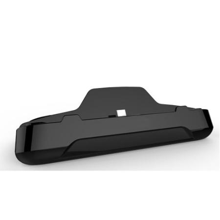 cover mate desktop cradle voor blackberry z10. Black Bedroom Furniture Sets. Home Design Ideas