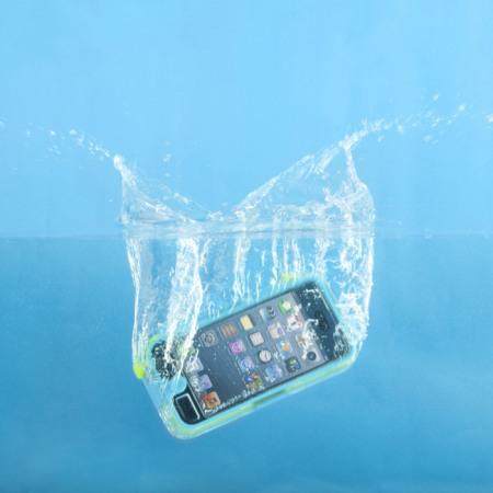 coque iphone xr catalyst