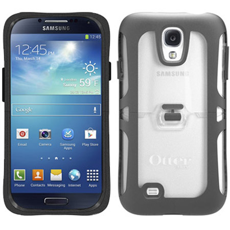 Otterbox Reflex Series for Samsung Galaxy S4