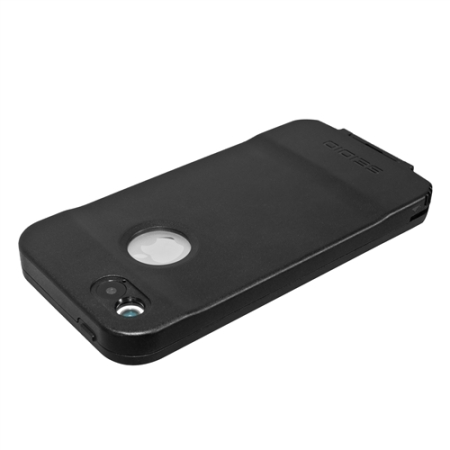 waterproof case for iphone 5s uk New