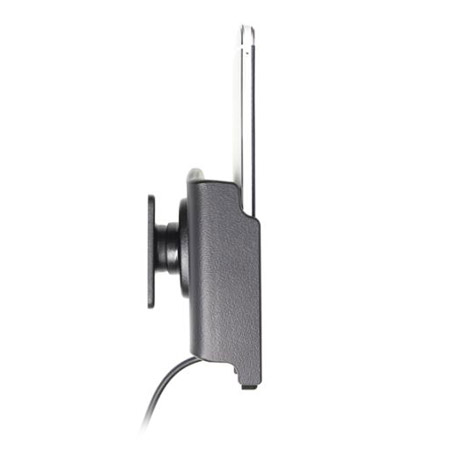 Brodit Active Holder with Tilt Swivel for HTC One M7
