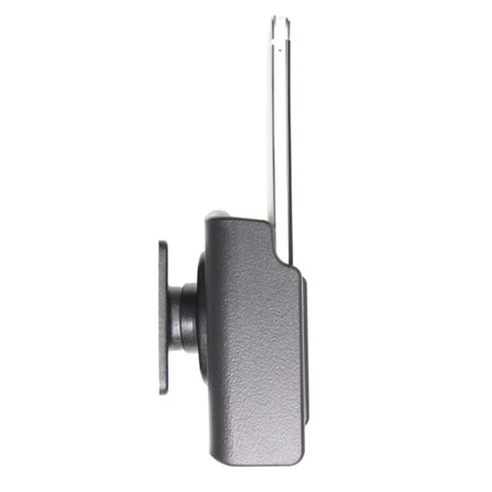 Brodit Passive Holder for HTC One 2013