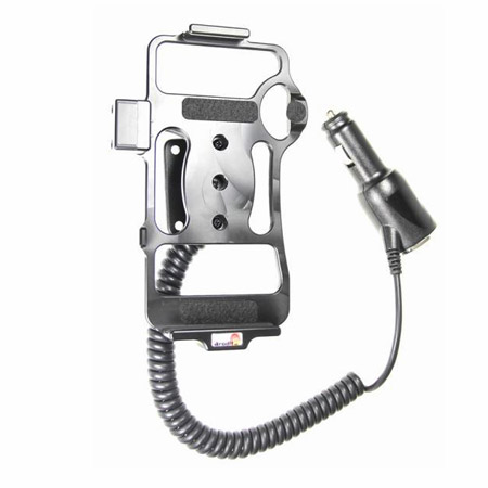 Brodit Active Holder with Tilt Swivel for Sony Xperia Z