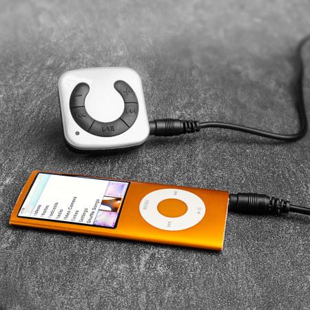 Récepteur de musique universel Bluetooth NFC + écouteurs  FreSound