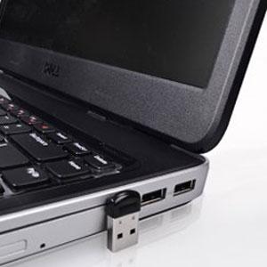 Clé USB Avantree Bluetooth 4.0